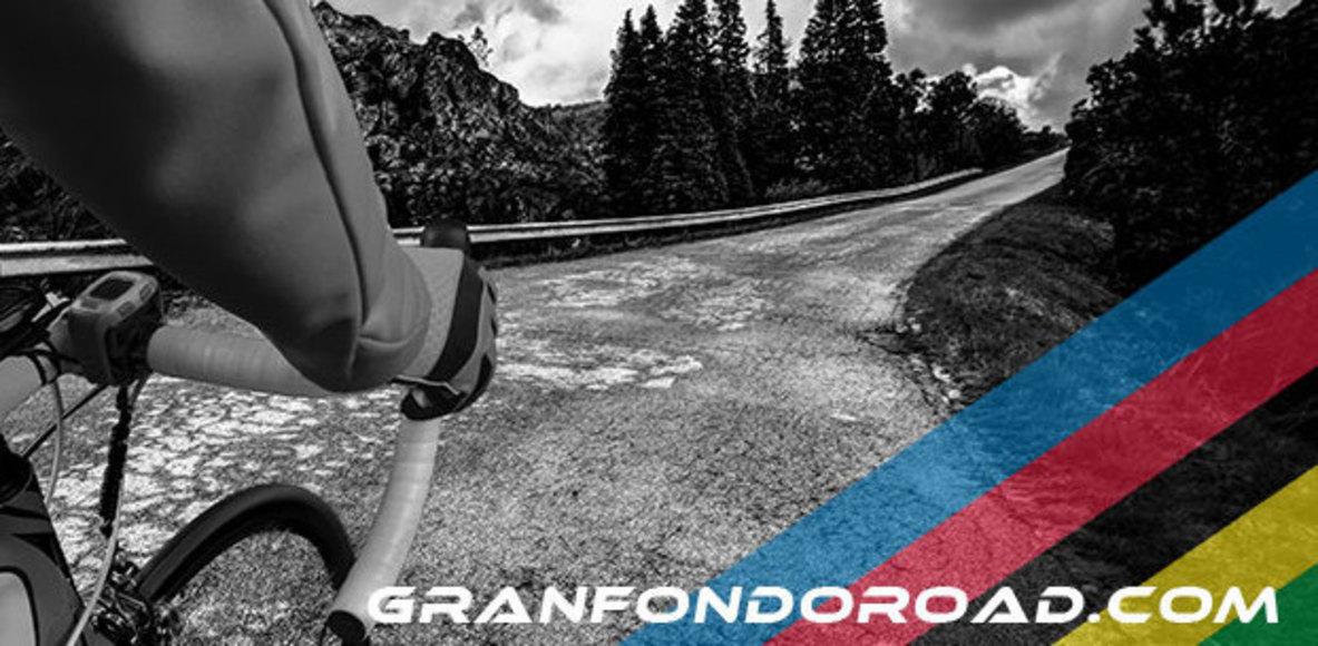 GranFondoRoad