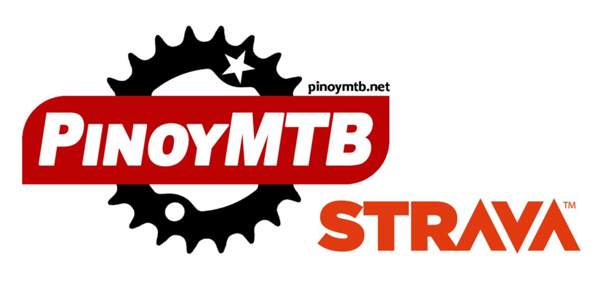 Pinoy MTB
