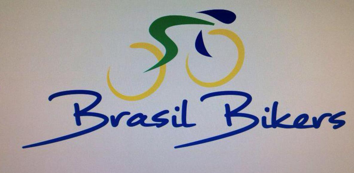 Brasil Bikers