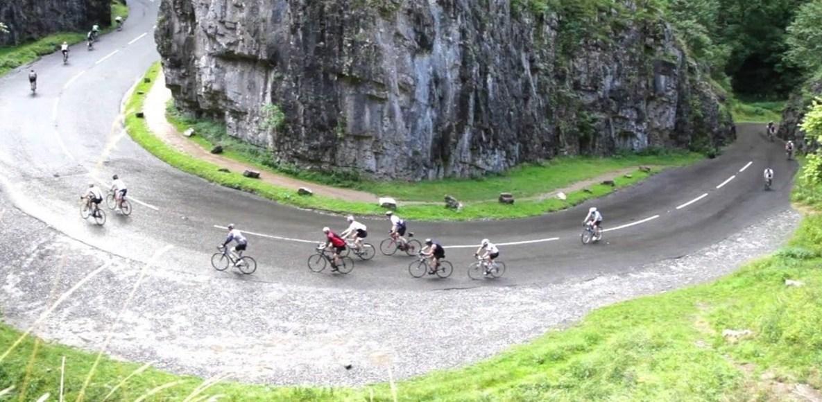 odd balls cycling