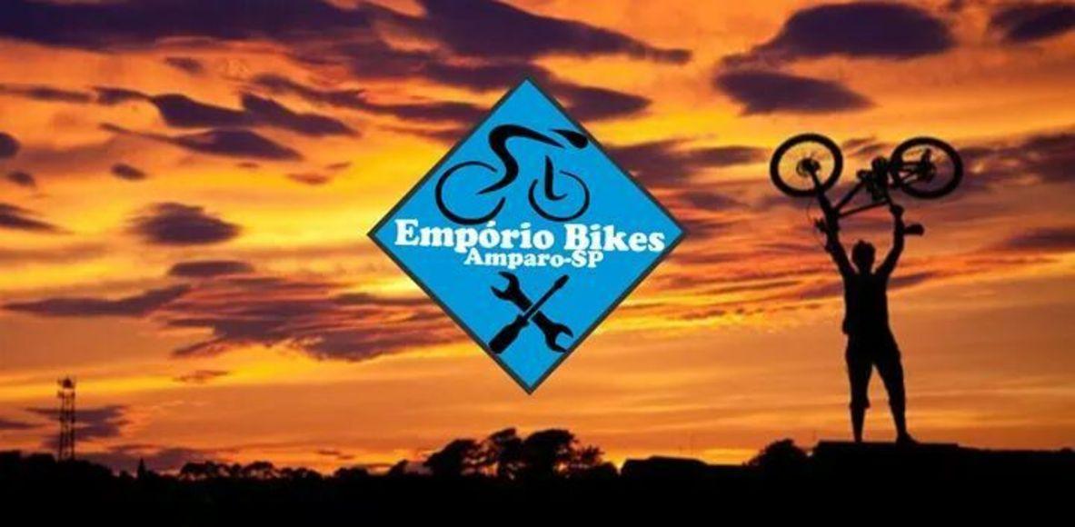 Empório Bikes