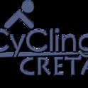 cyclingcreta team