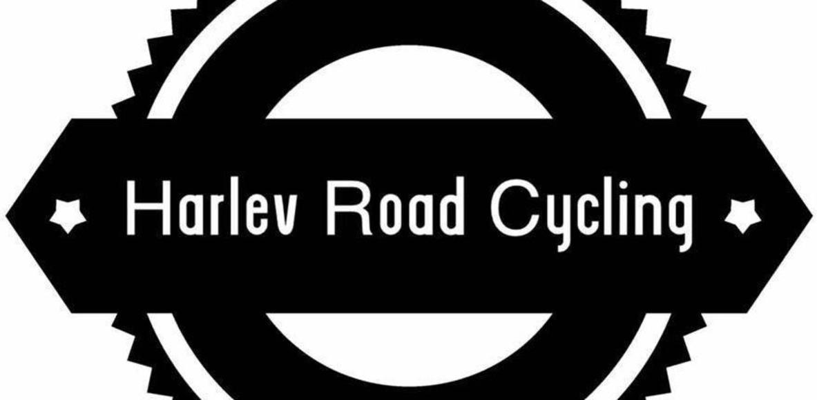 Harlev Road Cycling