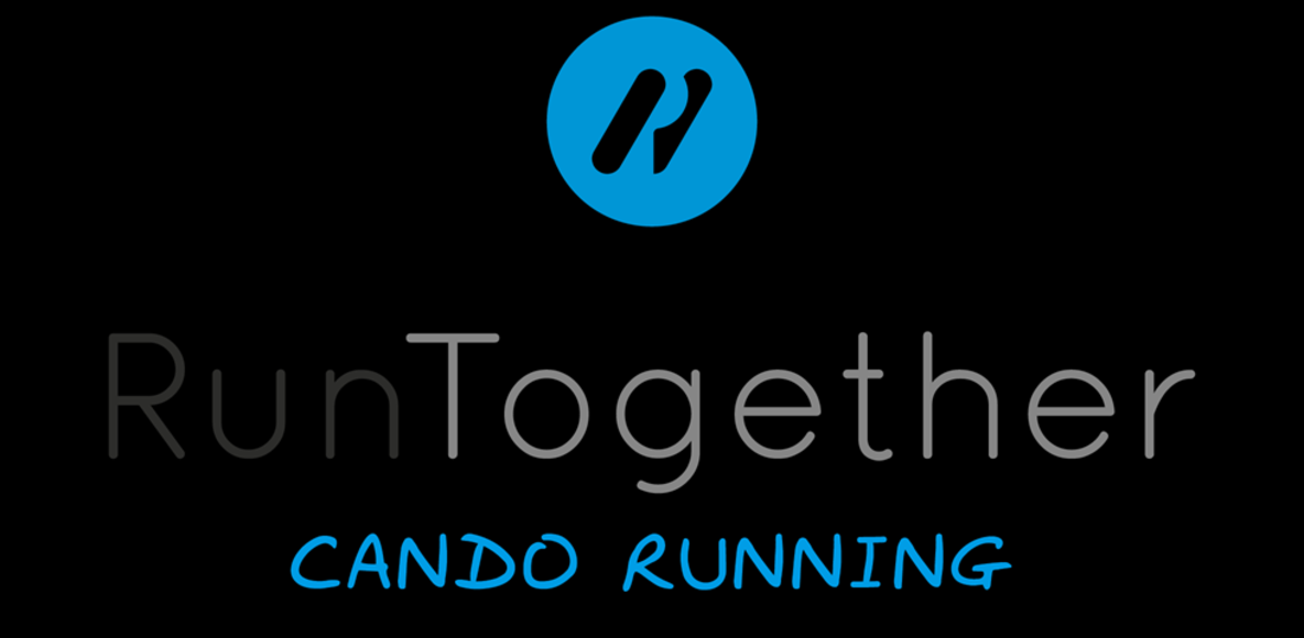 CanDo Running