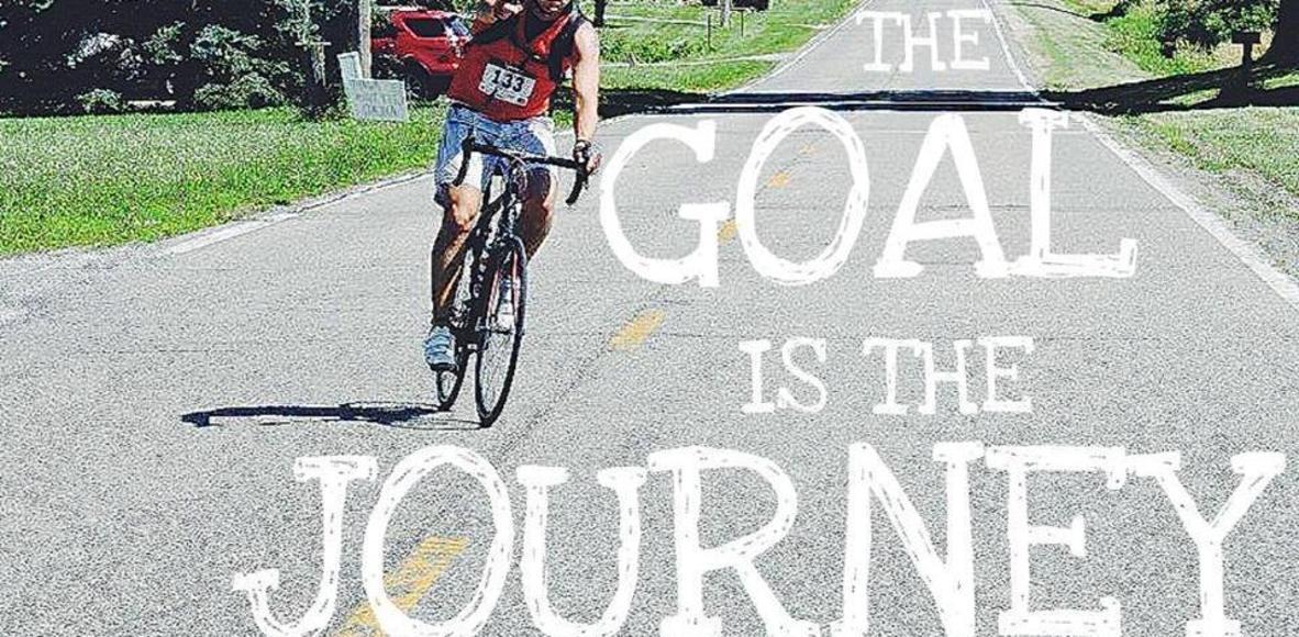 St. Joseph Cycling Club