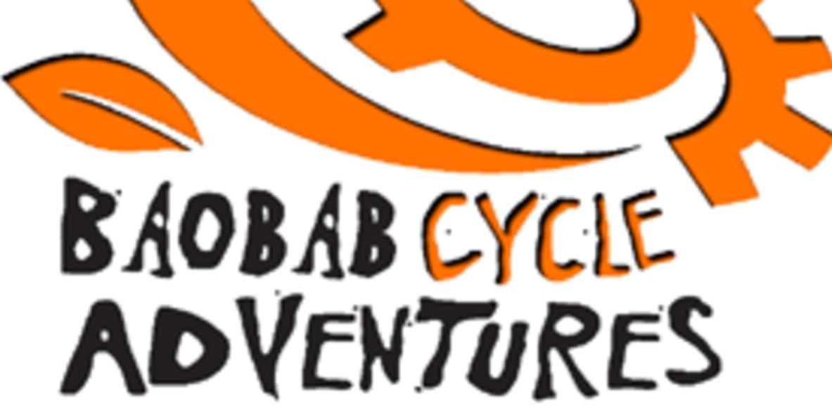Baobab Cycle Adventures