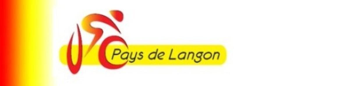 VC PAYS DE LANGON