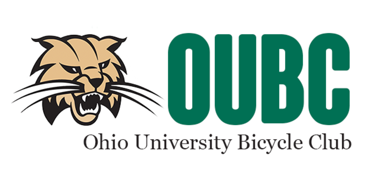 Ohio University Bicycle Club
