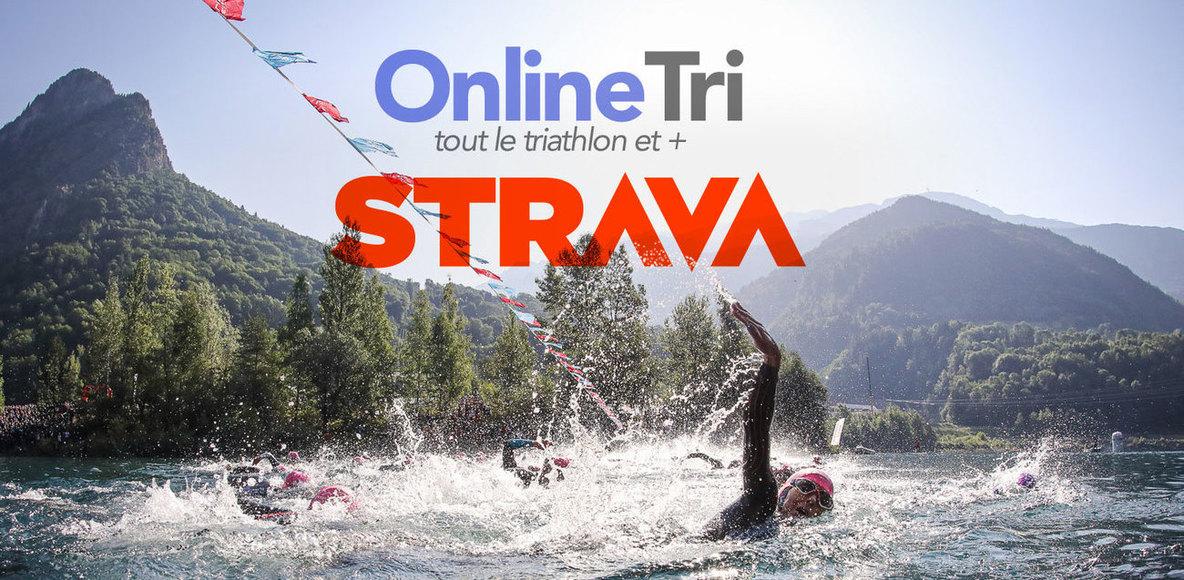 Onlinetri