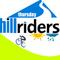 Thursday Hill Riders
