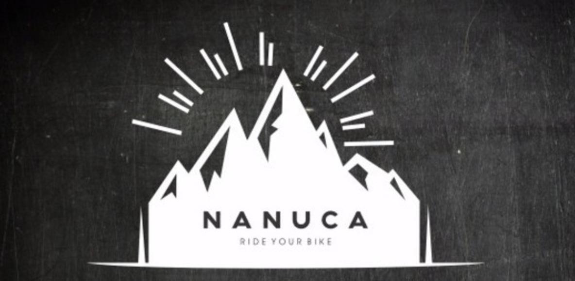 Nanuca
