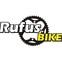 RufusBike