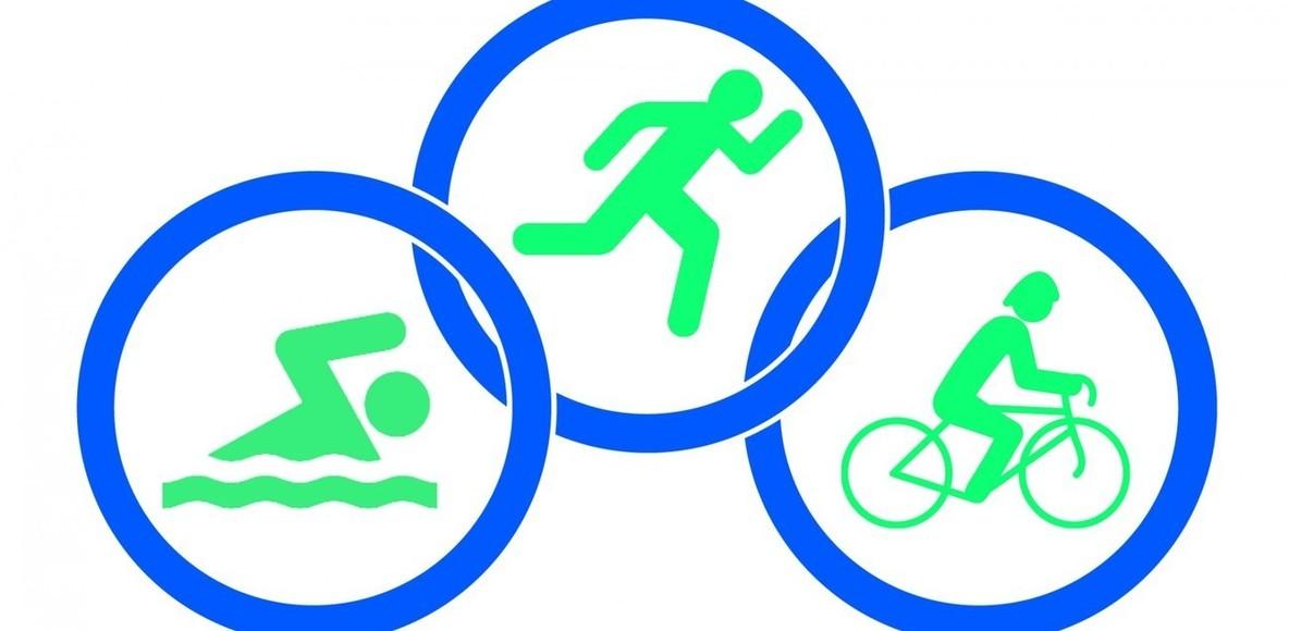 Enid, OK Triathletes