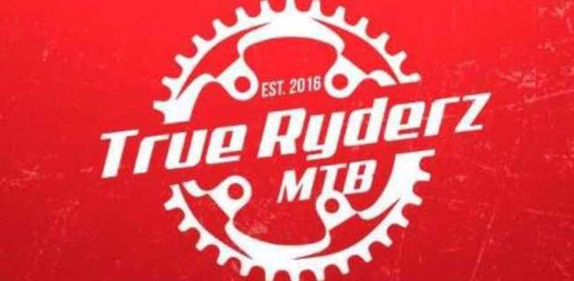 True Ryderz MTB
