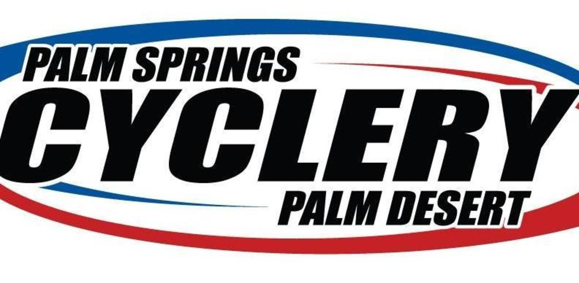 Palm Springs Cyclery | Palm Desert Cyclery