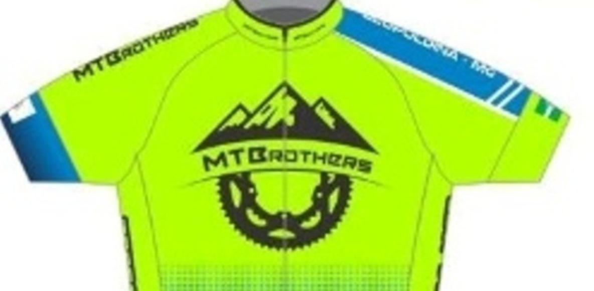 MTBrothers