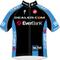 Dealer.com Cycling Team
