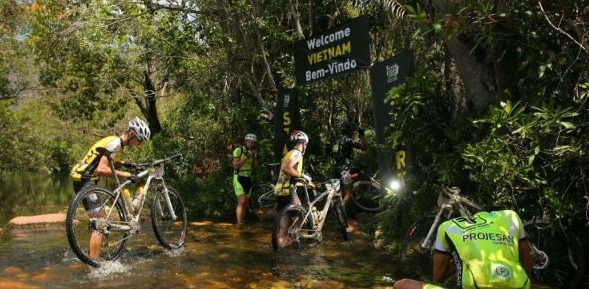 pedaludos bike club LIVRAMENTO - BAHIA