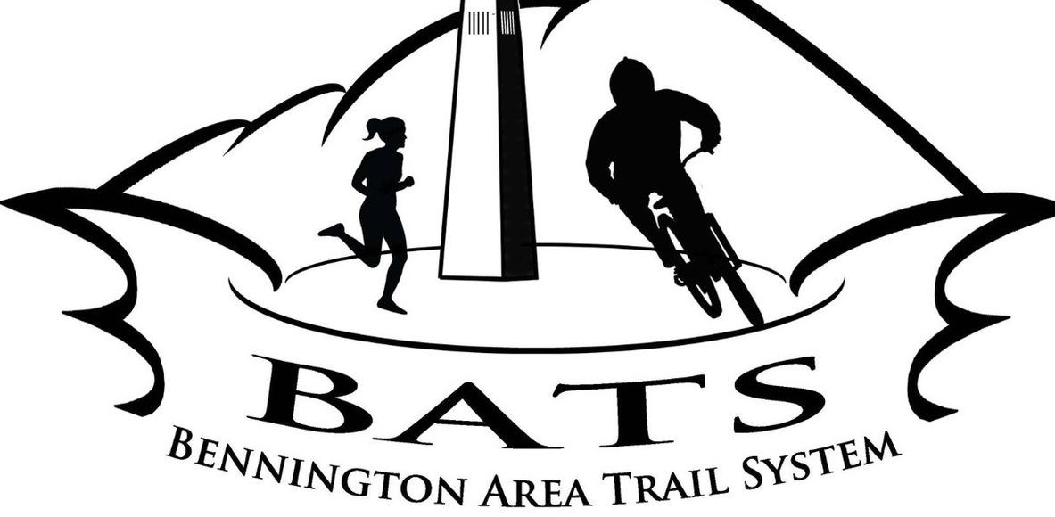 B.A.T.S.