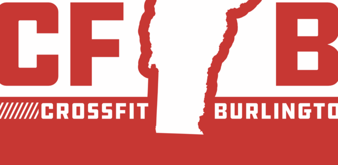 CrossFit Burlington