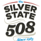 Silver State 508 Strava Club