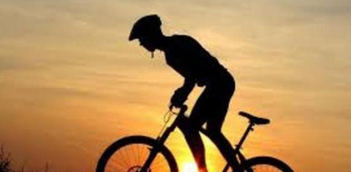 TudoNosso Pedal