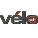 Velo|SF