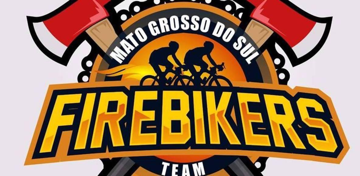 Firebikers Team