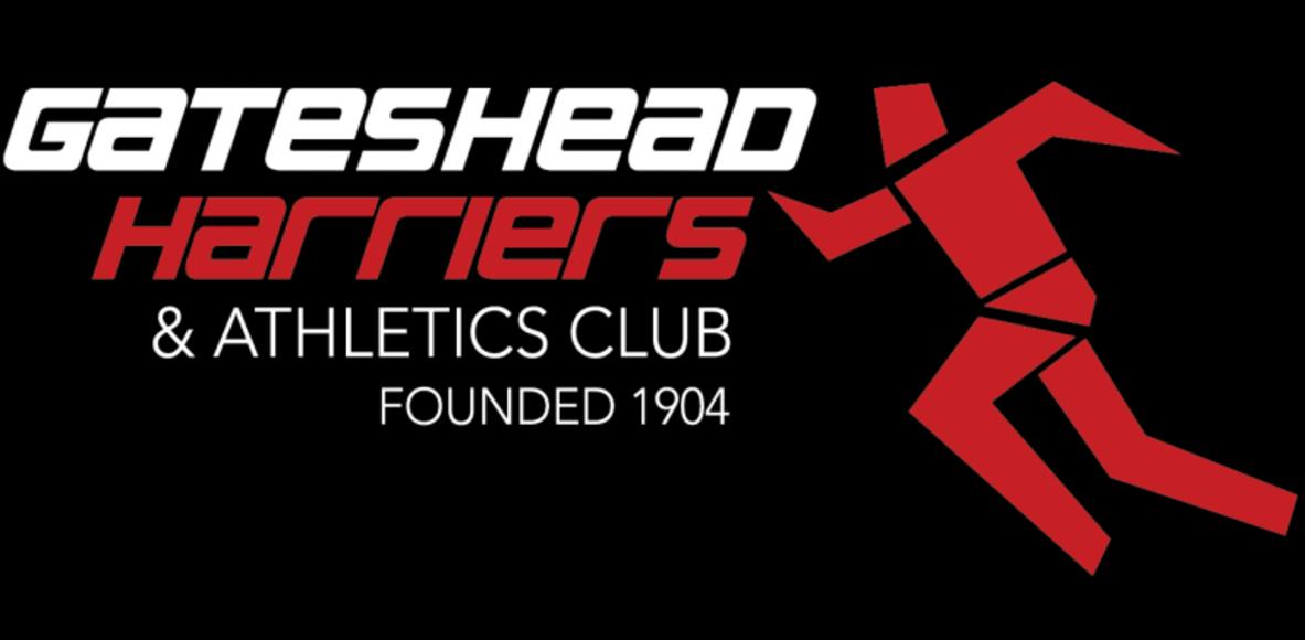 Gateshead Harriers