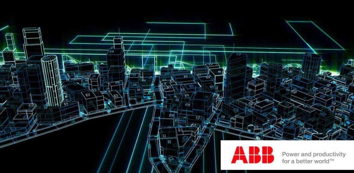 ABB Indonesia