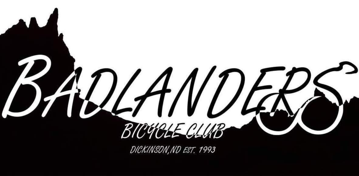 Badlanders Bicycle Club