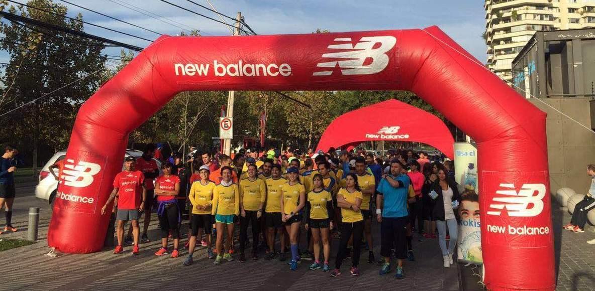 Team Sparta Running