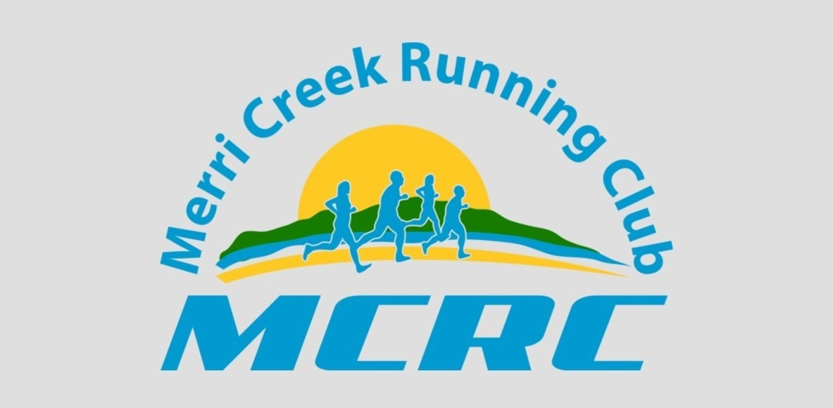 Merri Creek Running Club