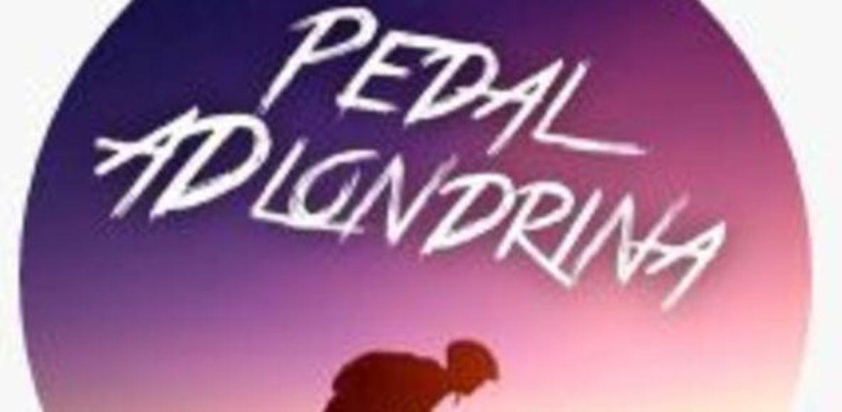 Pedal AD Londrina