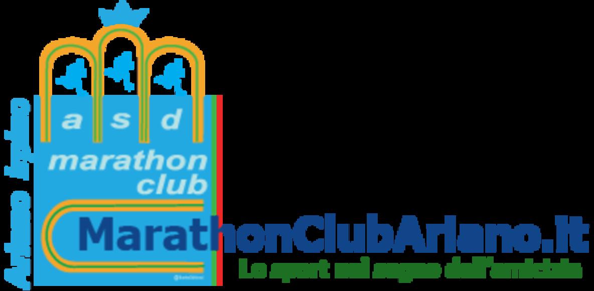 MarathonClubAriano