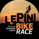 Lepini Bike Race