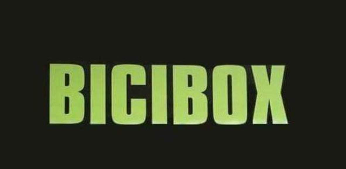Bicibox