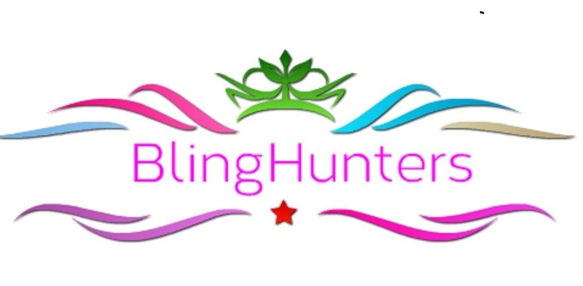 BlingHunters