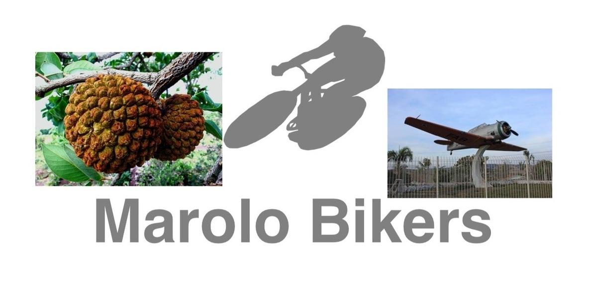 Marolo Bikers