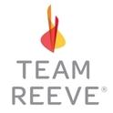 Team Reeve®