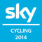 Sky Cycling Programme
