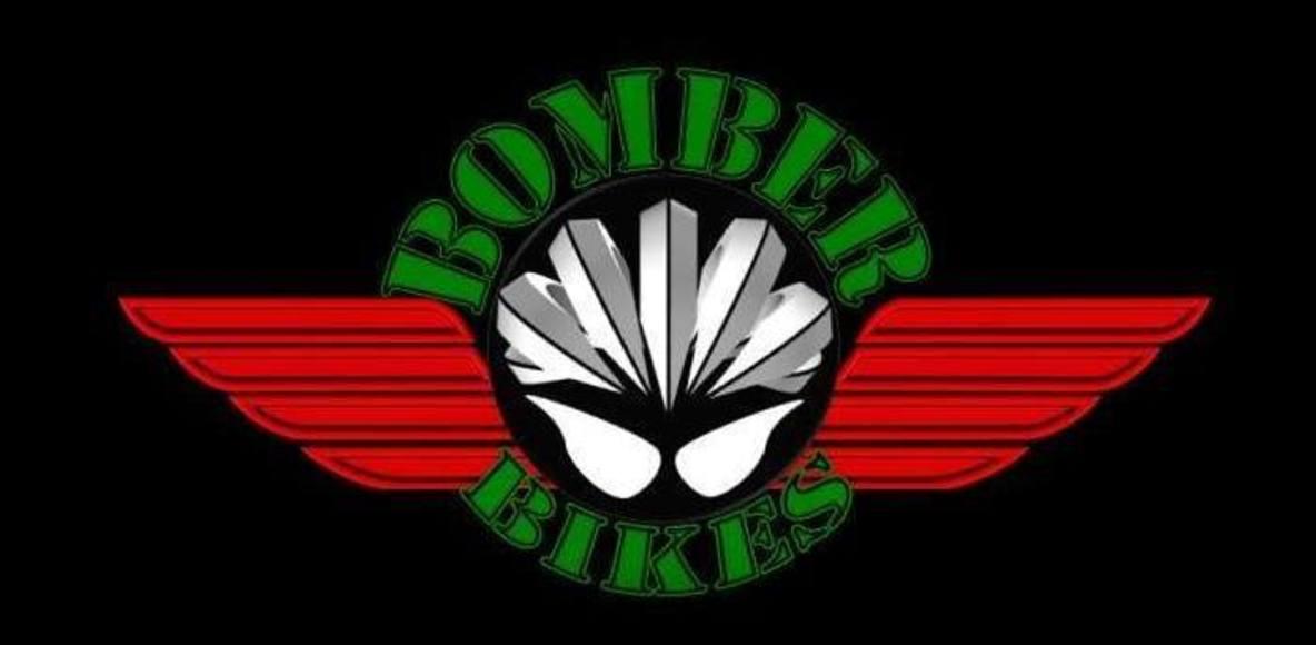 Bomber Bikes