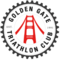 Golden Gate Triathlon Club