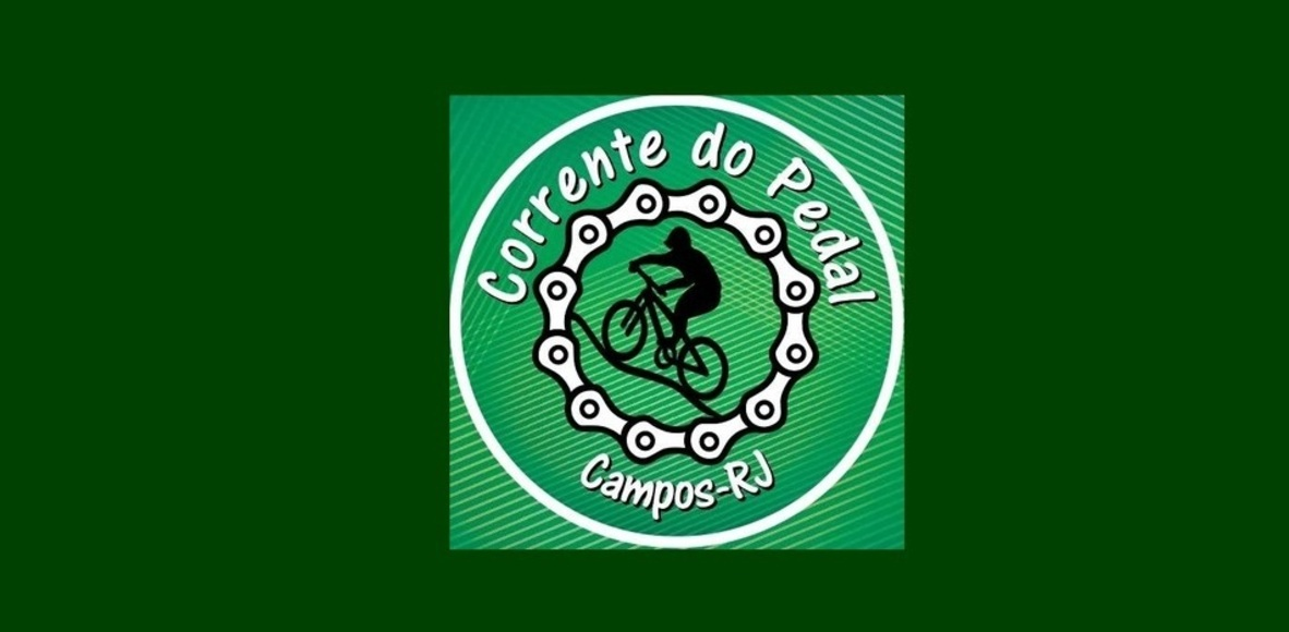 Corrente do Pedal - Campos-RJ