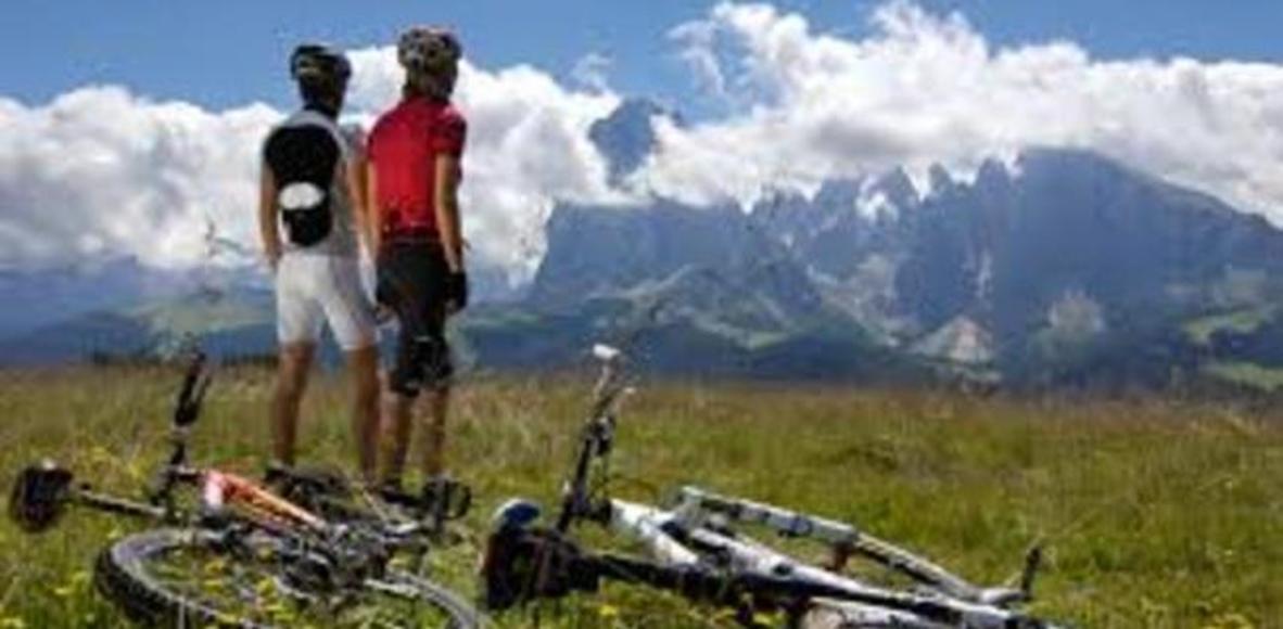 Рaчa-Cycling