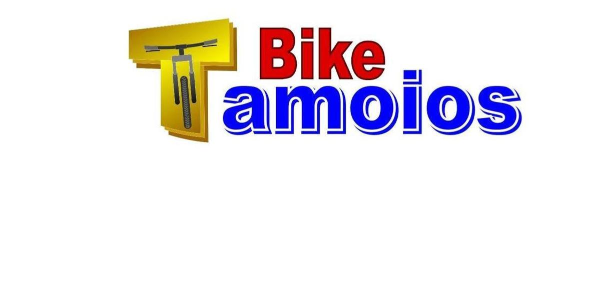 Bike Tamoios