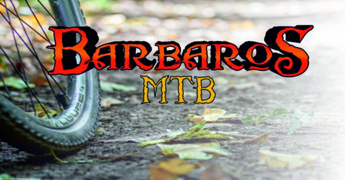 Barbaros MTB