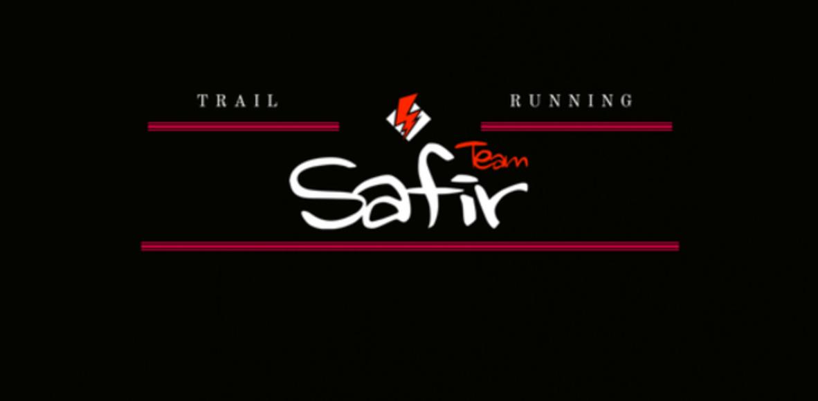 Safir Team