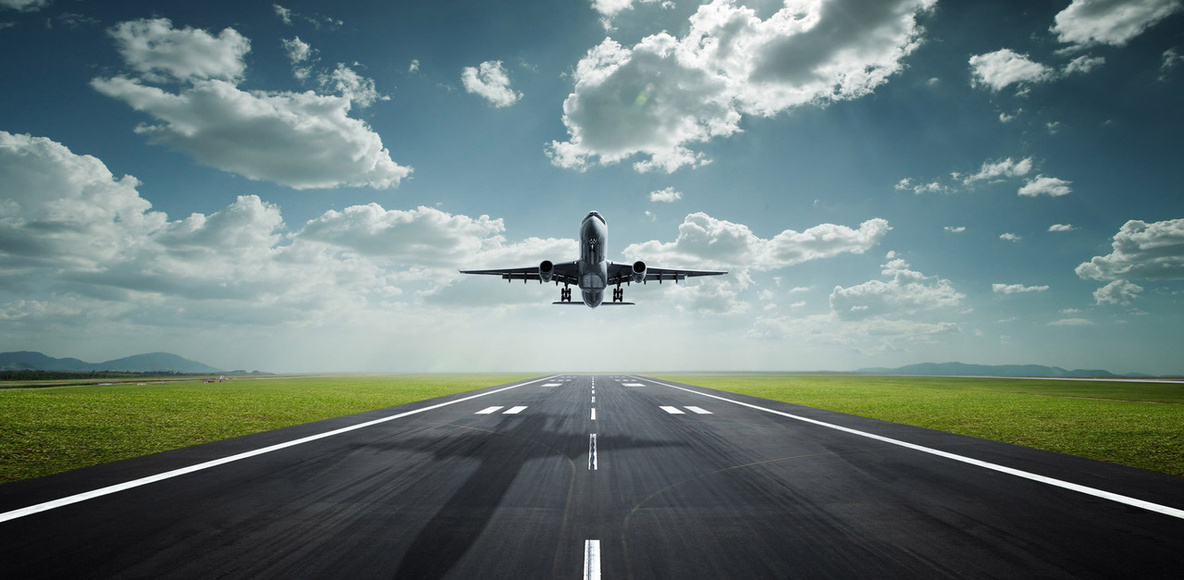 Airline On-the-Road Runners