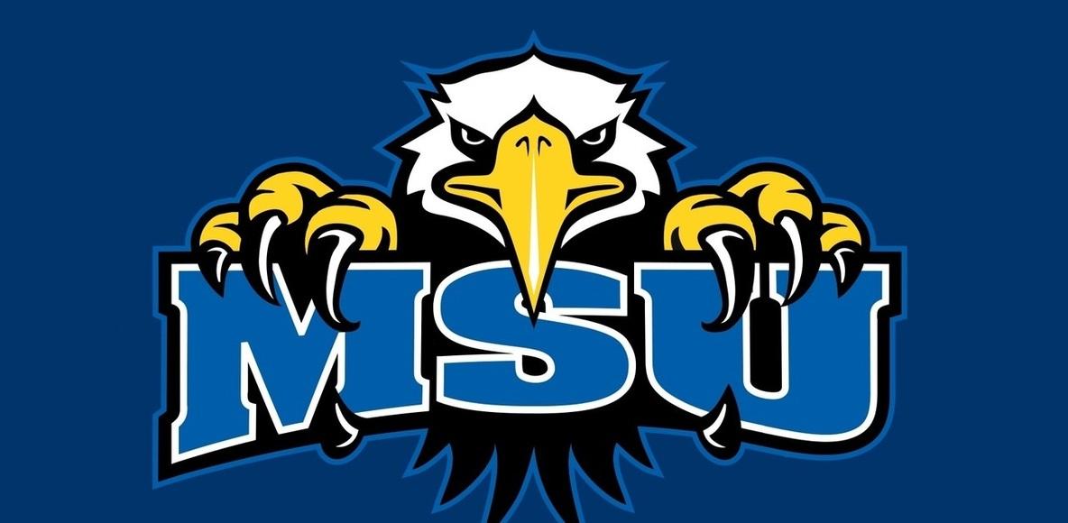 MSU Eagles Alumni